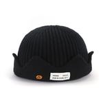 0_Nouveau-Jughead-Jones-Riverdale-Cosplay-hiver-chaud-bonnet-chapeau-sujet-exclusif-couronne-bonnet-tricot (1)