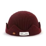 2_Nouveau-Jughead-Jones-Riverdale-Cosplay-hiver-chaud-bonnet-chapeau-sujet-exclusif-couronne-bonnet-tricot (1)