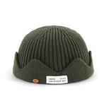 1_Nouveau-Jughead-Jones-Riverdale-Cosplay-hiver-chaud-bonnet-chapeau-sujet-exclusif-couronne-bonnet-tricot (1)
