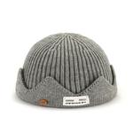 4_Nouveau-Jughead-Jones-Riverdale-Cosplay-hiver-chaud-bonnet-chapeau-sujet-exclusif-couronne-bonnet-tricot (1)