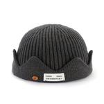 3_Nouveau-Jughead-Jones-Riverdale-Cosplay-hiver-chaud-bonnet-chapeau-sujet-exclusif-couronne-bonnet-tricot (1)