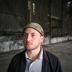 baton rouge miki bonnet docker sans visière casquette vert armée (1)