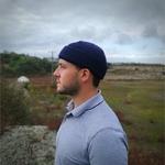 rotterdam casquette sans visière bonnet marin miki docker bleu marine (2)