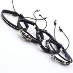 bracelets-vintage-en-cuir-tresse-a-la-ma_description-43