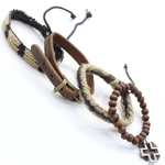 bracelets-vintage-en-cuir-tresse-a-la-ma_description-41