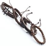 bracelets-vintage-en-cuir-tresse-a-la-ma_description-39