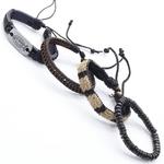 bracelets-vintage-en-cuir-tresse-a-la-ma_description-55