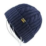 Haute-qualit-gorro-hiver-chapeaux-pour-hommes-tricot-laine-Beanie-femmes-casquette-d-contract-e-hommes