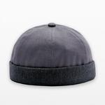 Mode-Miki-casquettes-hommes-p-cheur-bonnets-coton-chapeau-rond-automne-printemps-hiver-monter-r-tro
