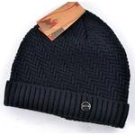Chapeaux-d-hiver-pour-hommes-bonnet-de-laine-tricot-double-couche-plus-velours-plus-pais-femmes