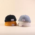 Bonnet-chapeau-Sub-nan-nv-d-me-acceptant-Di-Zhu-Mao-marque-populaire-Hip-Hop-rue
