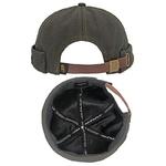 R-tro-Vintage-femmes-Docker-casquette-d-me-chapeau-automne-bonnets-hiver-chapeaux-pour-hommes-court