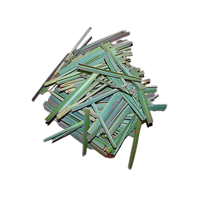 feuilles-citronnelle-kalô