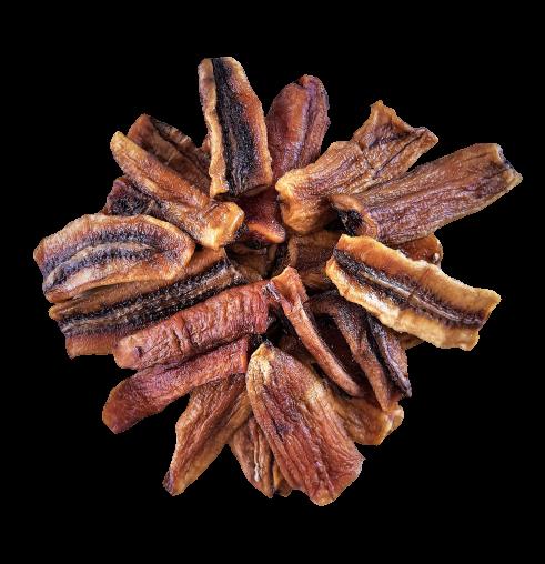 bananes-séchées-kalô