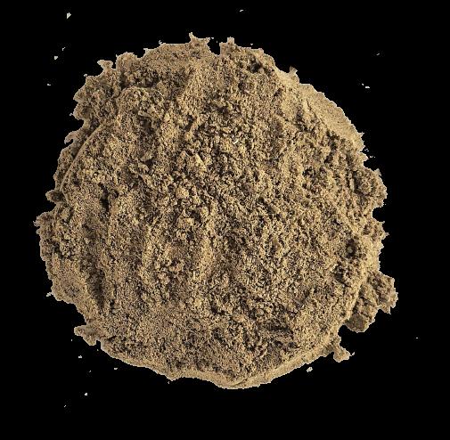 Mélange-mbongo-kalô
