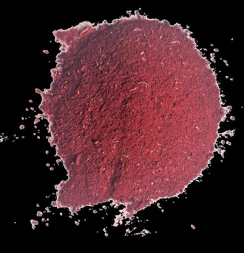 foléré-poudre-kalô