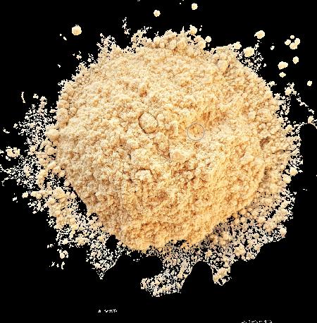gingembre-poudre-kalô