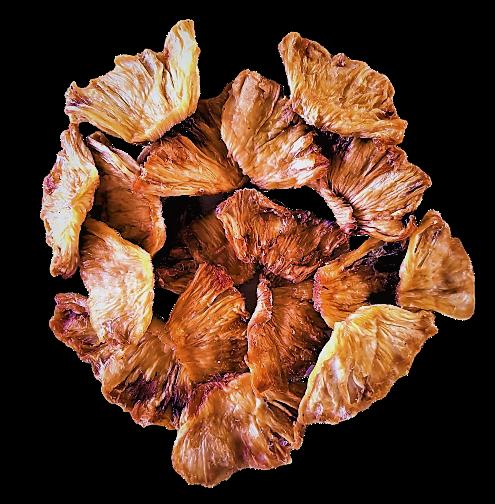 ananas-séchés-kalô