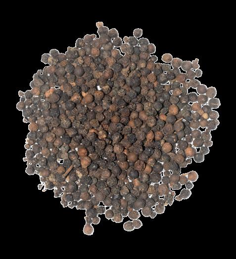 poivre-penja-noir-kalô