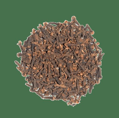 clou-de-girofle-kalô