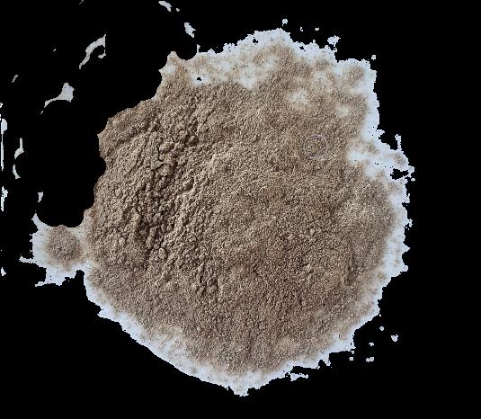 mélange-rondelle-kalô
