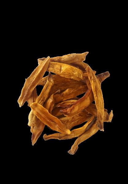 mangue-séchée-kalô