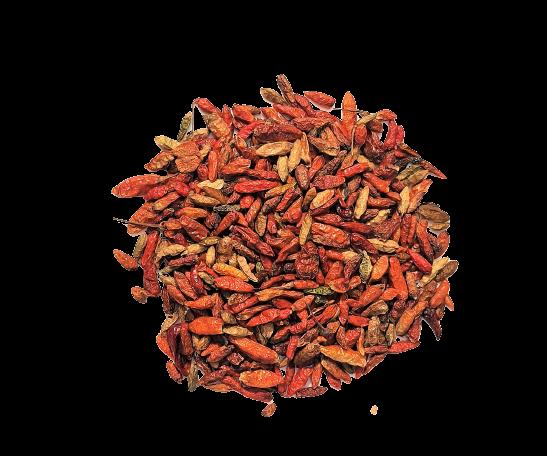 piment-oiseaux-séchés-kalô