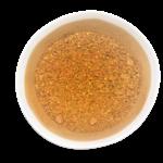 mélange_curcuma - poivres
