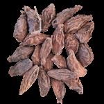 cardamome-noire-2