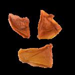papaye-kalô