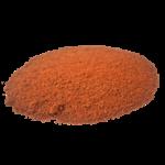 piment-poudre-kalô