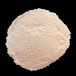 poudre-baobab-kalô
