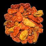piment-doux-kalô