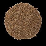fenugrec-kalô