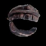 essesse-4-cotés-kalô