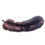 quatre-cotés-kalô