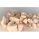 pulpe-baobab-kalô