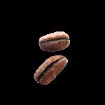 pèbè-décortiqué-kalô