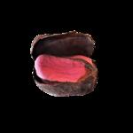 noix-kola-entière-kalô