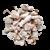 Pulpe_de_Baobab-kalô