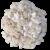 pistache-africaine-egusi-kalô