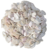 pistache-africaine