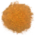 mélange_curcuma -poivres
