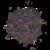 cubèbe-kalô