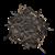 Poivre-long-africain-kalô