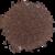 maniguette-removebg-preview