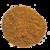 mélange curcuma poivre