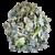 feuilles-neem-kalô