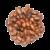 noix-de-pébé-muscade-kalô