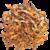 curcuma-racines-entières-kalô